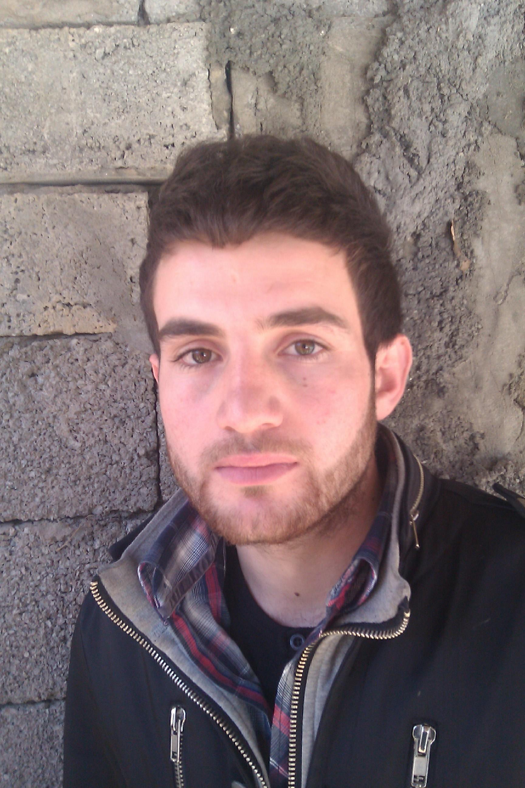 Kinderen in Zuidoost-Turkije: smokkelen om te overleven at Journalist in Turkije